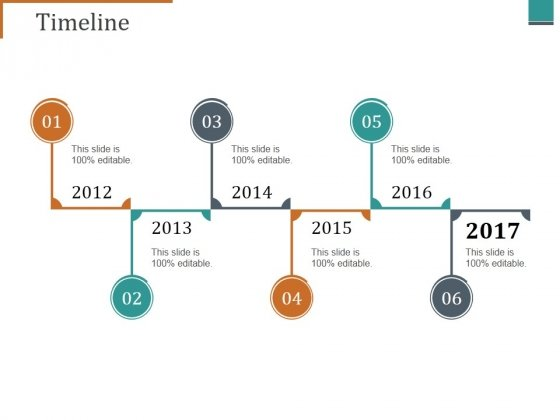 Timeline Ppt PowerPoint Presentation Layouts Slideshow