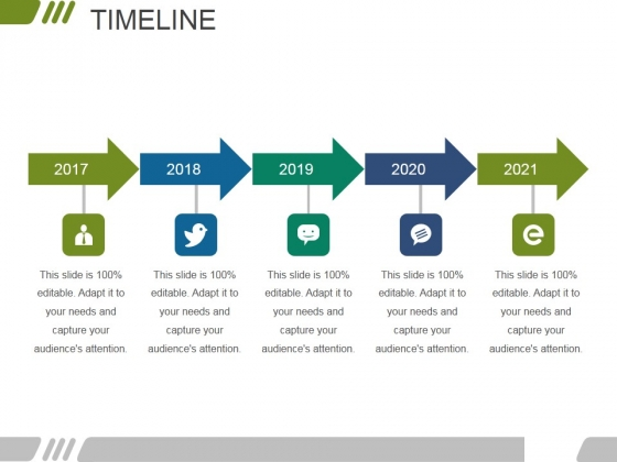 Timeline Ppt PowerPoint Presentation Layouts Styles
