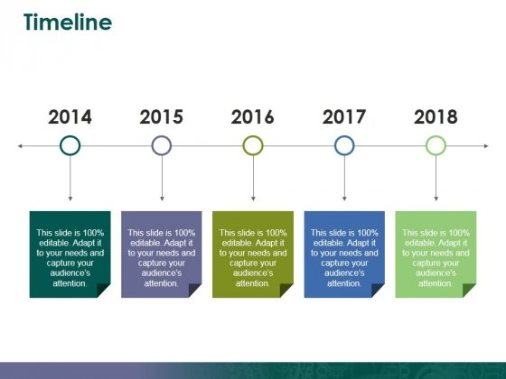 Timeline Ppt PowerPoint Presentation Model Example File