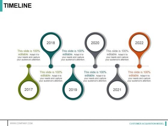 Timeline Ppt PowerPoint Presentation Model Infographics