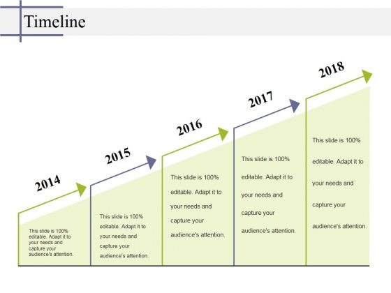 Timeline Ppt PowerPoint Presentation Model Professional