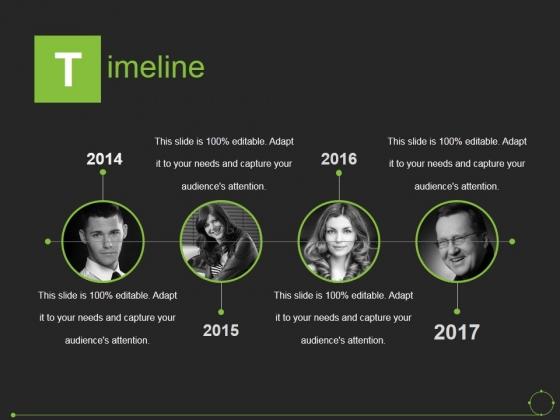 Timeline Ppt PowerPoint Presentation Model Shapes