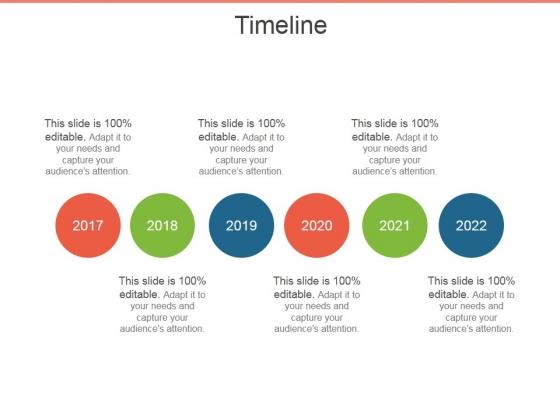 Timeline Ppt PowerPoint Presentation Model Slide Download