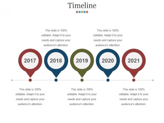 Timeline Ppt PowerPoint Presentation Model Tips