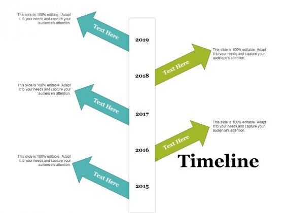 Timeline Ppt PowerPoint Presentation Outline Background Images