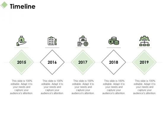 Timeline Ppt PowerPoint Presentation Outline Clipart Images