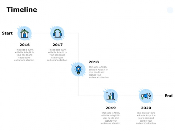 Timeline Ppt PowerPoint Presentation Outline Graphics Download