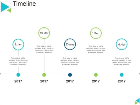 Timeline Ppt PowerPoint Presentation Outline Layouts