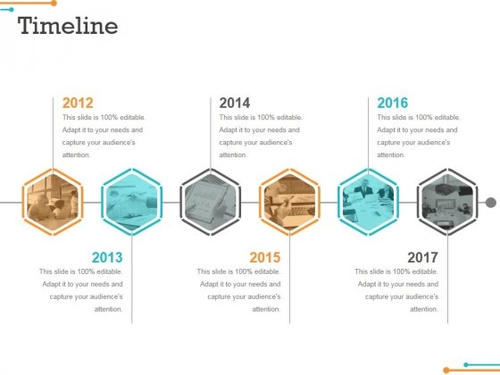 Timeline Ppt PowerPoint Presentation Outline Microsoft