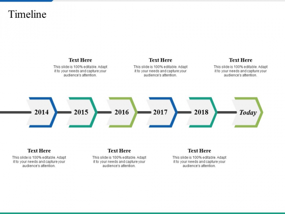 Timeline Ppt PowerPoint Presentation Pictures Backgrounds