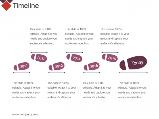 Timeline Ppt PowerPoint Presentation Pictures Designs