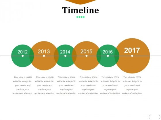 Timeline Ppt PowerPoint Presentation Pictures Examples