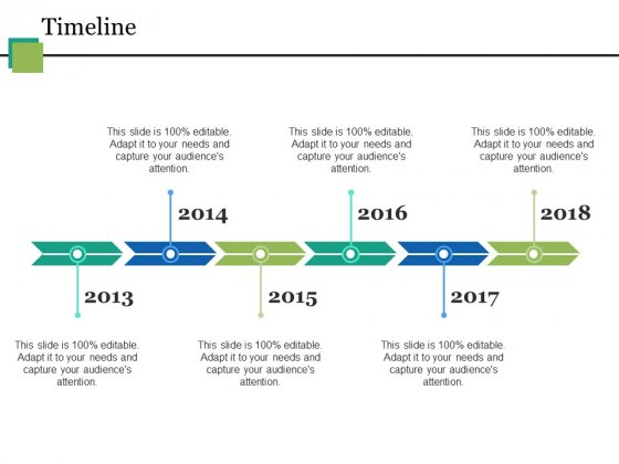 Timeline Ppt PowerPoint Presentation Pictures Graphics Download