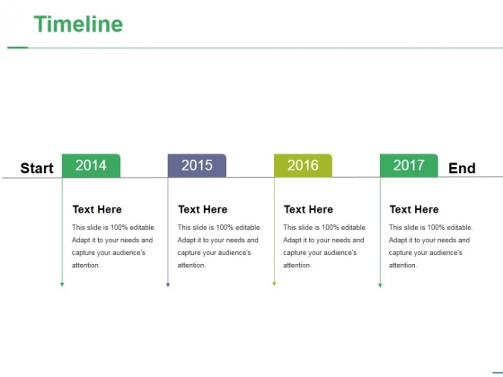 Timeline Ppt PowerPoint Presentation Pictures Graphics Tutorials