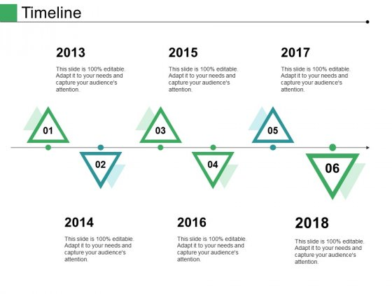 Timeline Ppt PowerPoint Presentation Pictures Introduction