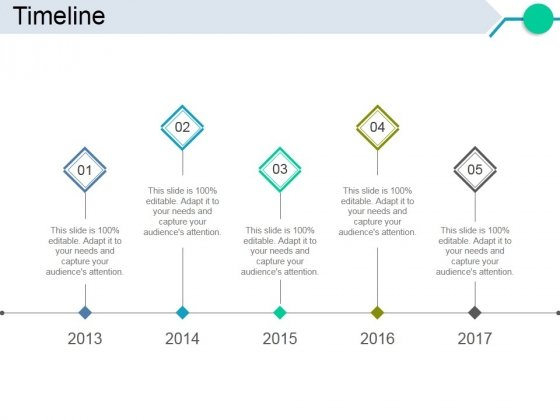 Timeline Ppt PowerPoint Presentation Pictures Samples