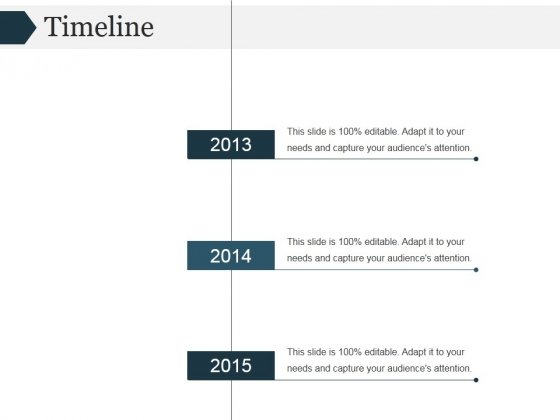 Timeline Ppt PowerPoint Presentation Pictures
