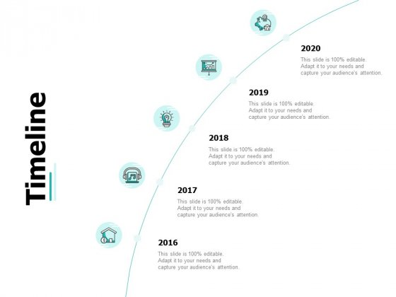 Timeline Ppt PowerPoint Presentation Pictures Structure