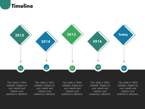 Timeline Ppt PowerPoint Presentation Pictures Templates