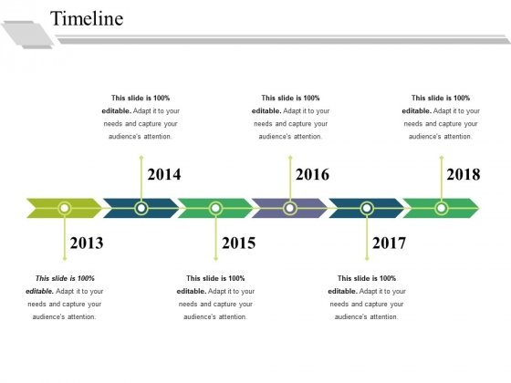 Timeline Ppt PowerPoint Presentation Pictures Tips