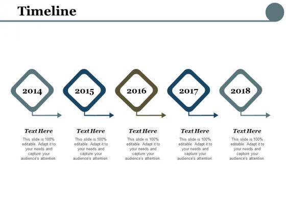Timeline Ppt PowerPoint Presentation Portfolio Clipart