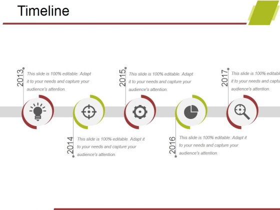 Timeline Ppt PowerPoint Presentation Portfolio Diagrams