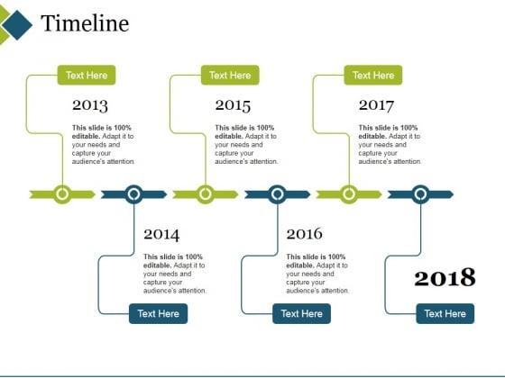 Timeline Ppt PowerPoint Presentation Portfolio File Formats
