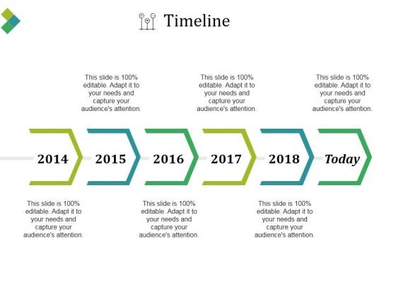 Timeline Ppt PowerPoint Presentation Portfolio Gallery