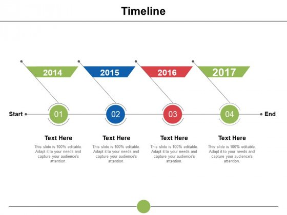 Timeline Ppt PowerPoint Presentation Portfolio Good