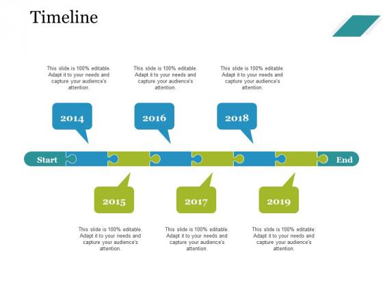 Timeline Ppt PowerPoint Presentation Portfolio Inspiration