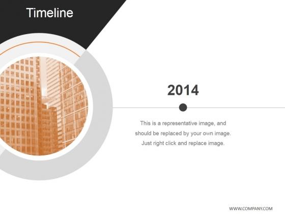 Timeline Ppt PowerPoint Presentation Portfolio Show