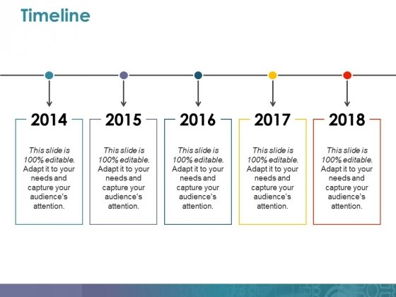 Timeline Ppt PowerPoint Presentation Professional Background