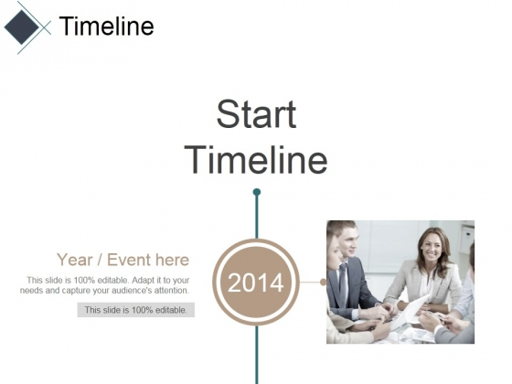 Timeline Ppt PowerPoint Presentation Professional Brochure