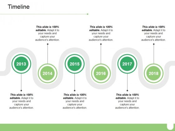 Timeline Ppt PowerPoint Presentation Professional Demonstration