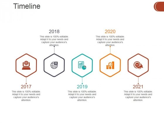 Timeline Ppt PowerPoint Presentation Professional Example File
