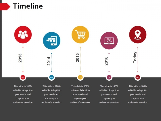Timeline Ppt PowerPoint Presentation Professional Files
