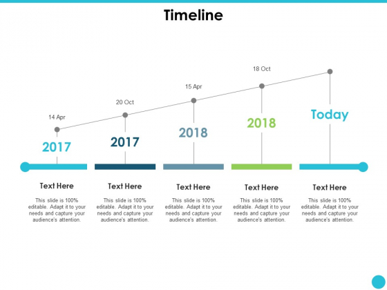 Timeline Ppt PowerPoint Presentation Professional Good