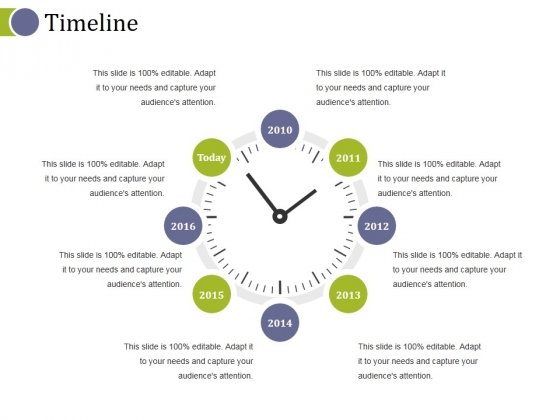 Timeline Ppt PowerPoint Presentation Professional Graphics Design