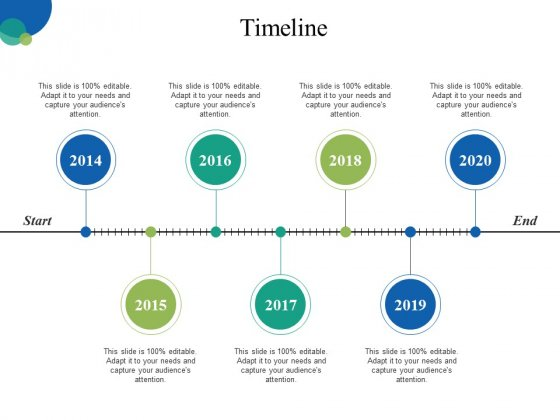 Timeline Ppt PowerPoint Presentation Professional Graphics Example
