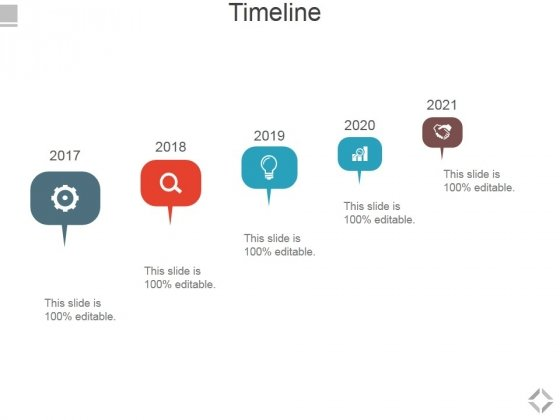 Timeline Ppt PowerPoint Presentation Professional Show