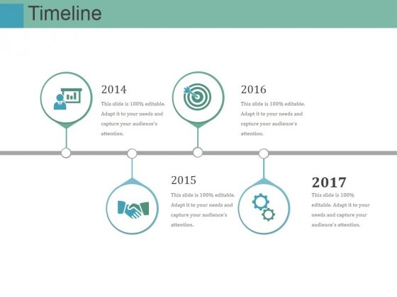Timeline Ppt PowerPoint Presentation Professional Themes