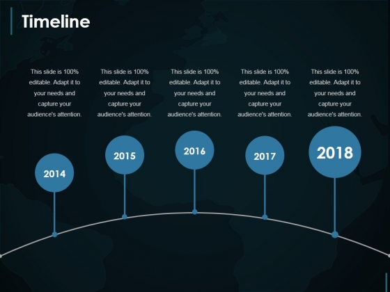 Timeline Ppt PowerPoint Presentation Show Aids