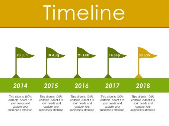 Timeline Ppt PowerPoint Presentation Show Background Designs