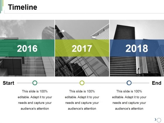 Timeline Ppt PowerPoint Presentation Show Example