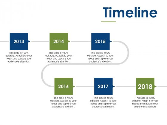 Timeline Ppt PowerPoint Presentation Show Examples