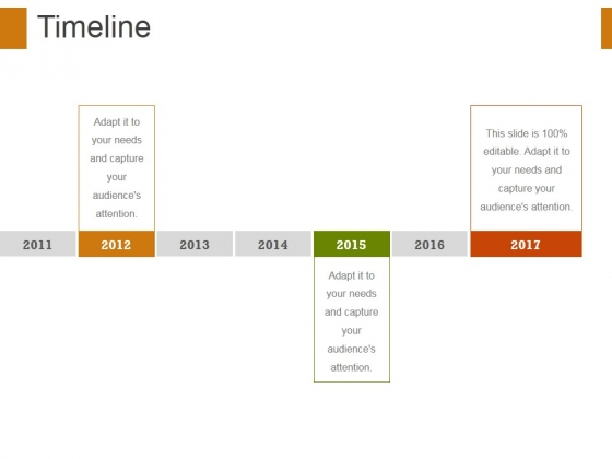 Timeline Ppt PowerPoint Presentation Show Graphics Download