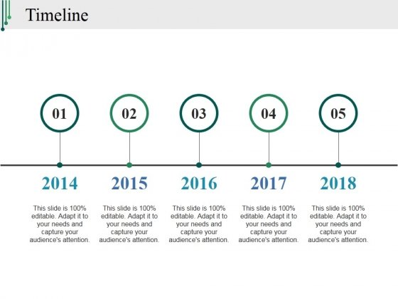 Timeline Ppt PowerPoint Presentation Show Graphics Pictures