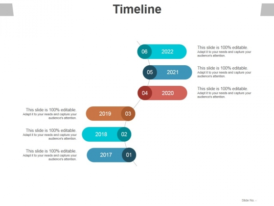 Timeline Ppt PowerPoint Presentation Show Graphics