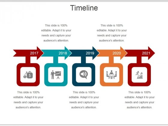 timeline ppt powerpoint presentation show show powerpoint templates