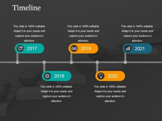 Timeline Ppt PowerPoint Presentation Slides Background Images